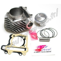 Kit cylindre Haute compression 180cc GYSPEED