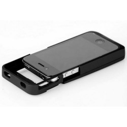 coque batterie pour Iphone 4/4s
