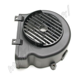 Cache turbine/ventilateur moteur GY6-2