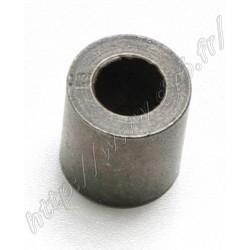 entretoise axe de roue avant 24,40mm