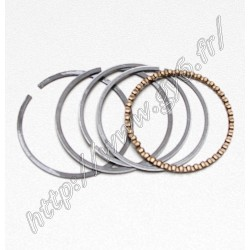 segments 50cc 0.95mm