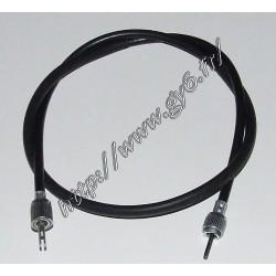 cable de compteur de vitesse type C