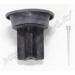Membrane pour carbu de 30mm V2