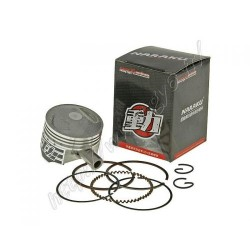 Kit piston 65cc Sym Orbit 2