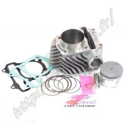 kit cylindre 155cc gyspeed