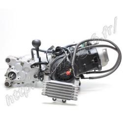 Moteur complet 175cc pour quad, buggy modele 2