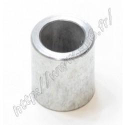 Entretoise axe de roue arriere 30mm