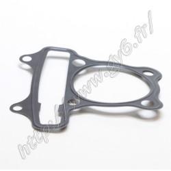 Joint de culasse 150cc