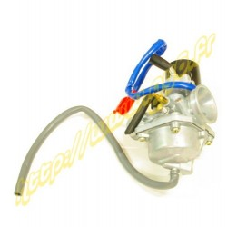 Carburateur 2 temps  18mm
