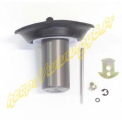 Membrane 24 mm complete boisseau 21.90mm