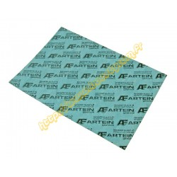 papier a joints 0.8mm 140x195mm