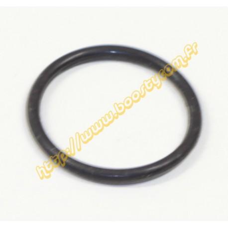 Joint torique isolant pipe d'admission 50cc