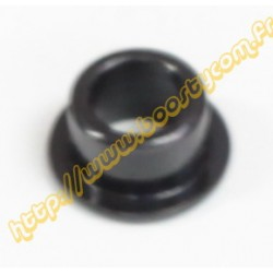 bague de bequille centrale scooter chinois 50 solana