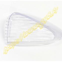 Cache clignotant arriere droit transparent jonway T12