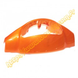 carenage phare orange Sanli foxy