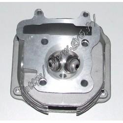 1 - culasse 125cc