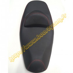 Siege, Selle scooter Chinois GT 125 - Jonway js120
