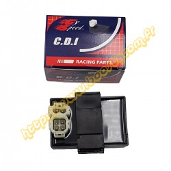 CDI racing GYSPEED Generic trigger - Ride thorn - Masai ultimate