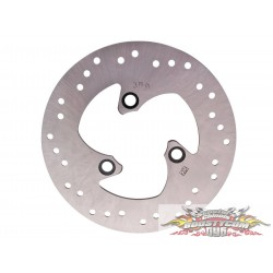 Disque de frein 190mm pour Scooter Chinois 2t , CPI, Honda, MBK, Yamaha