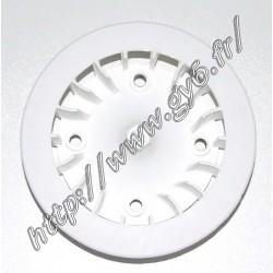 ventilateur / turbine 125cc