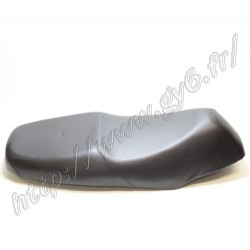 selle noire scooter chinois 125cc Jmstar - Jonway - Roadsign - Sum-up