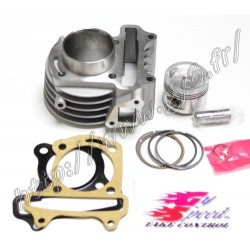 kit cylindre 47mm gyspeed