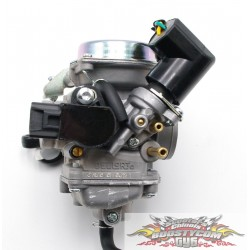 Carburateur electronique ECS Dell'Orto SVB18 18J