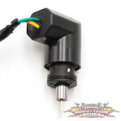 Starter automatique pour Carburateur electronique Dell'orto SVB18
