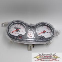 compteur de vitesse adaptable Peugeot Sum-up