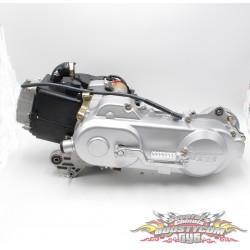 moteur complet 72cc Long