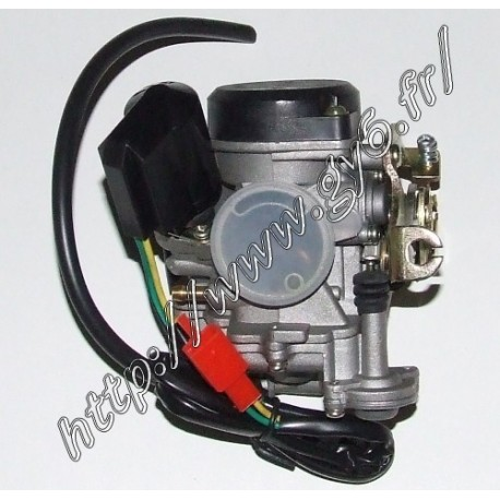 carburateur racing 19mm