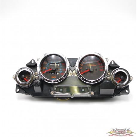 Compteur Jonway GT 125