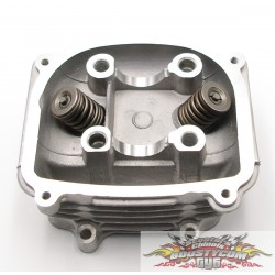Culasse racing scooter Chinois gy6 61mm
