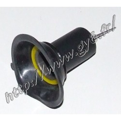 Membrane de carburateur 30mm