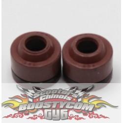 Joints de soupapes compatibles SYM 50 4T moteur XS1P37QMA