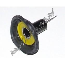 Membrane de carburateur 18mm
