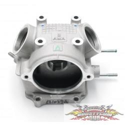 Culasse nue SYM 50 4T euro4 moteur XS1P37QMA