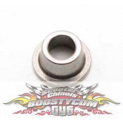 Coupelle de soupape SYM 50 4T moteur XS1P37QMA
