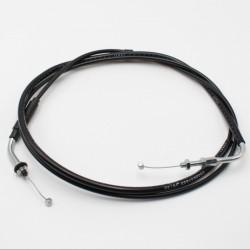Cable d'accelerateur Peugeot Kisbee 4t 205cm