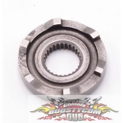 Rocher de kick SYM 50 4T moteur XS1P37QMA