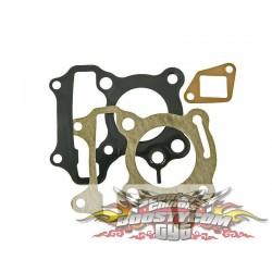 Joints Airsal pour kit cylindre 65cc 42mm Sym orbit 2 - moteur XS1P37QMA