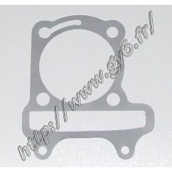 2 - Joint d embase de cylindre 125cc
