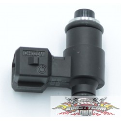 Injecteur YESON DH020M pour scooter Chinois euro4