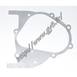 23 - Joint de carter de transmission 125cc