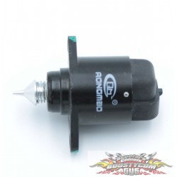 Starter automatique injection Rongmao scooter Chinois 50cc euro4 gy6 139QMB