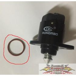Joint torique de Starter automatique injection Rongmao