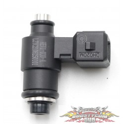 Injecteur YESON-Rongmao DH020M 6.50mm pour scooter Chinois euro4