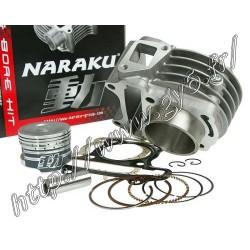 Kit cylindre Naraku V2 47mm
