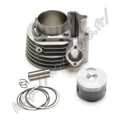 kit cylindre 150 cc haute qualite