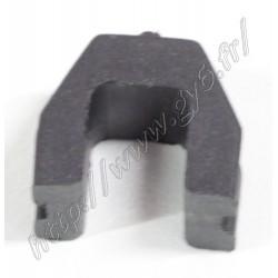 5 - Guide de rampe de variateur 125